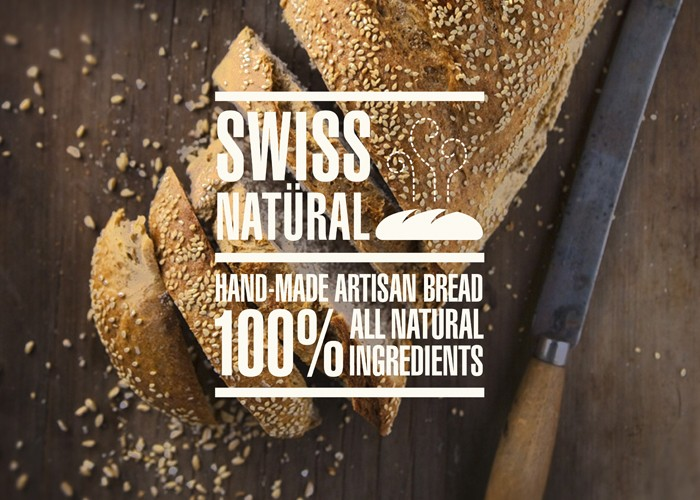 Swiss Natural