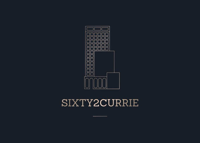 Sixty2currie