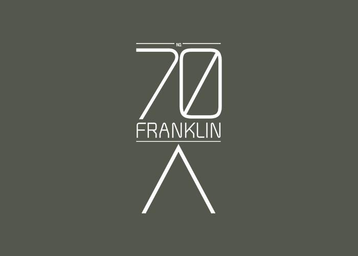 70 Franklin