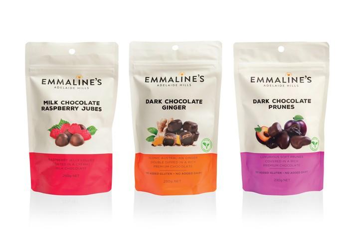 Emmaline's