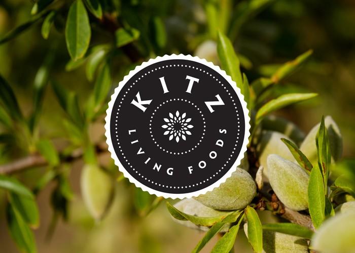 Kitz living food