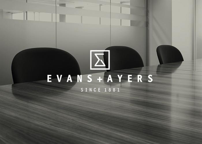 Evans + Ayers