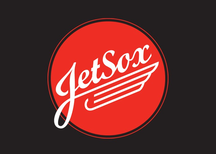 Jetsox