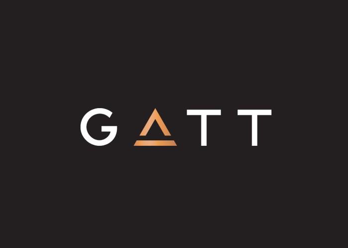Gatt wines