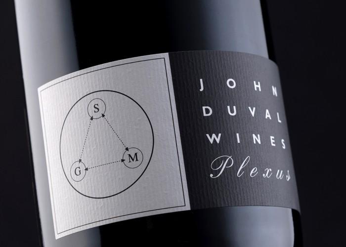 John duval wines