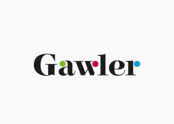 town of gawler