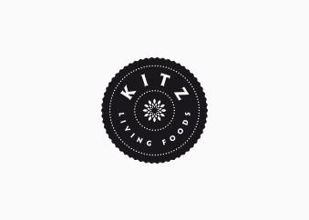 kitz living foods