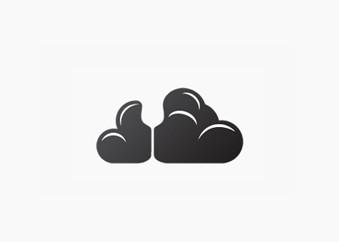 the wine cloud