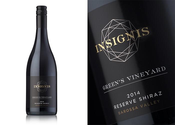 Savitas wines